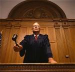 judicial-1-thumb