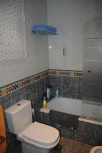 Bath (2)